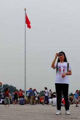 China,Peking11