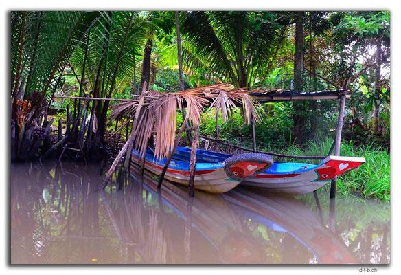 VN0380.Mekong Nebenarm