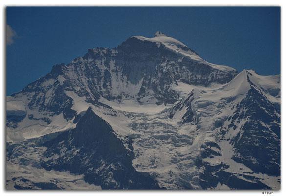 CH1050.Jungfrau