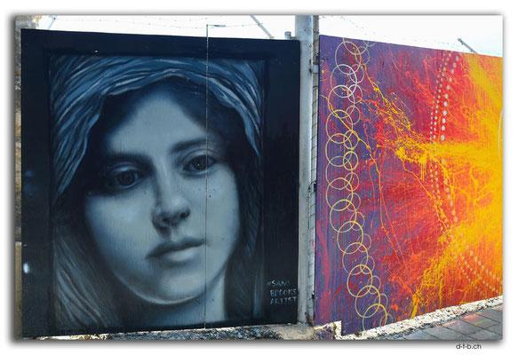 AU1089.Adelaide.Streetart