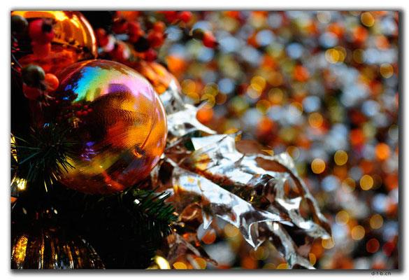HK0045.Christmas tree