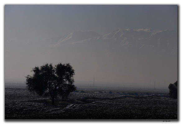 KG0003.Berge.Kyrgyz Ala Too
