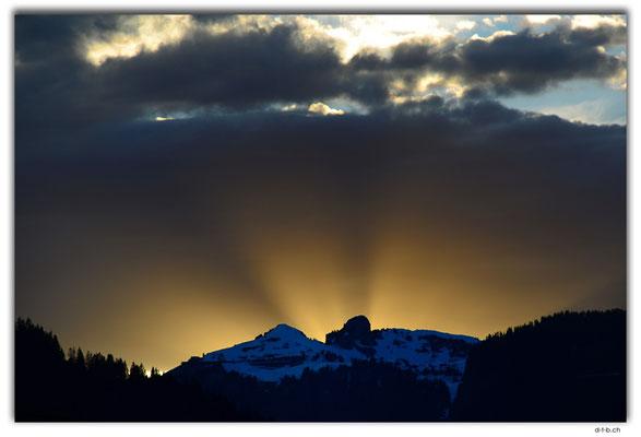 GW0100.Sonnenuntergang