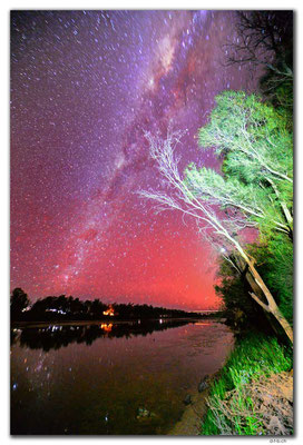 AU0423.Murchison River.Galena.Stars