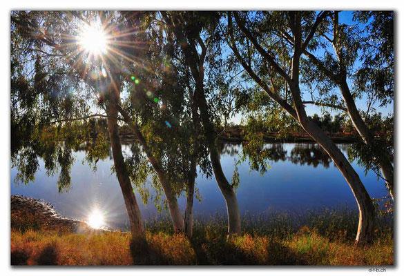 AU0309.Sherlock River