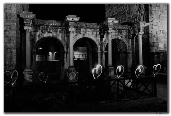 TR0320.Antalya.Hadriantor