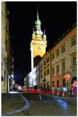 CZ016.Brno.Rarthausturm