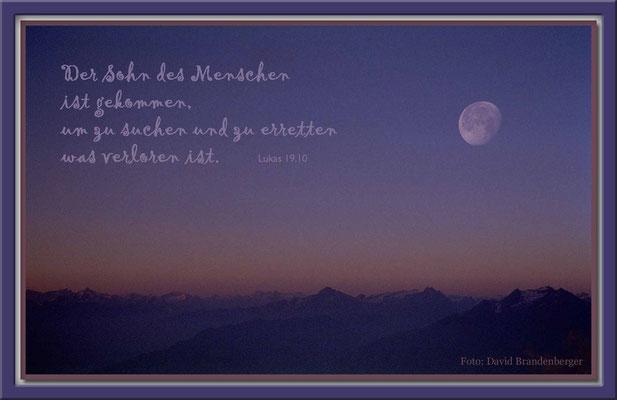 S0020 Bergpanorama,Laghet,CH.Lukas 19.10