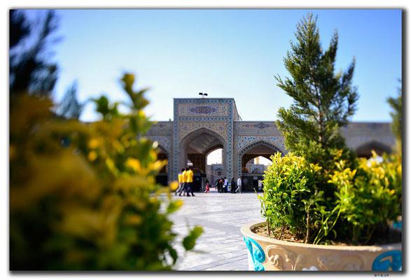 IR0388.Mashhad.Holy Shrine