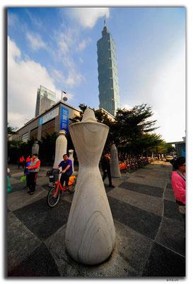 Taiwan.Taipei1