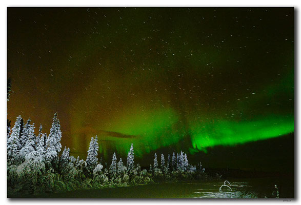 SE0138.Norrsken