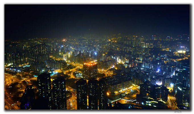 HK0040.Kowloon