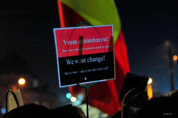 ROB018.Bukarest.Demonstration