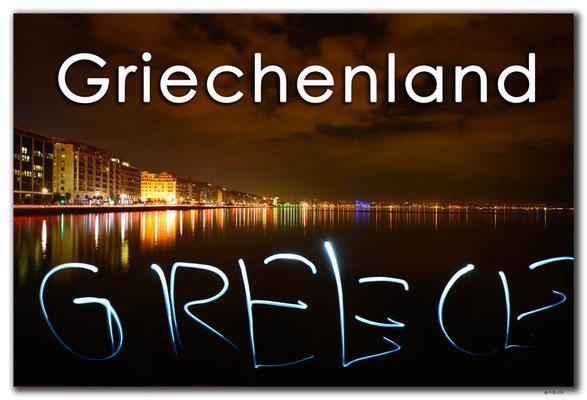 Fotogalerie Griechenland