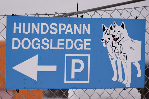 Schweden,Kiruna2
