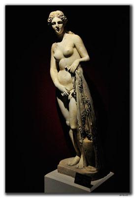 TR0342.Antalya.Museum.Perge.Aphrodite