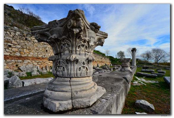 GR0030.Philippi.Basilica