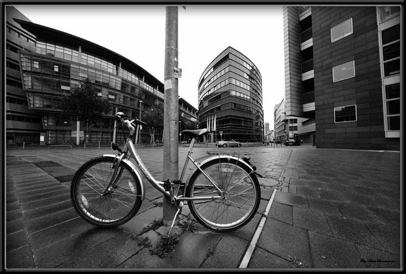A0428.Fahrrad.Düsseldorf.