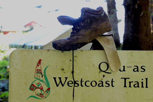 CA0043 WCT Sign