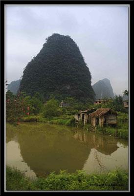C1104 Yangshuo
