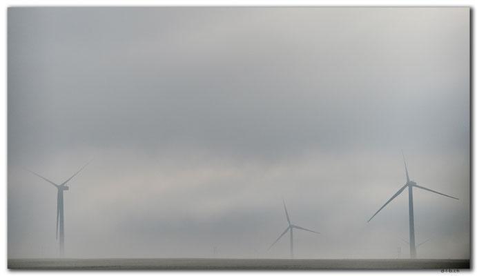 CN0008.Sayram See.Energypark