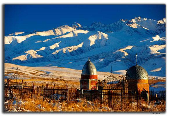KG0057.Bishkek.Friedhof