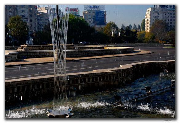 RO0192.Bukarest