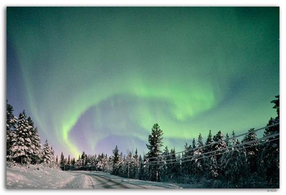 SE0112.Nordlicht