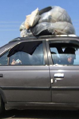 Iran: Auto 17