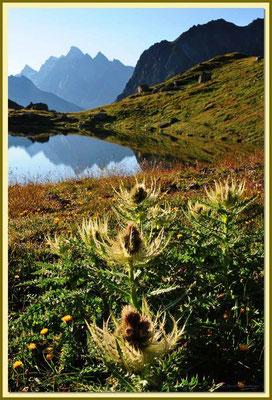 A0534.Novaier Seeli.Klosters.CH