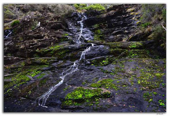 AU1410.Victoria Falls