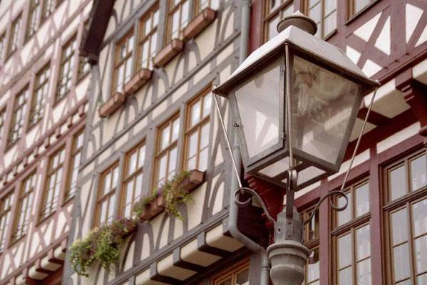 Deutschland,Frankfurt