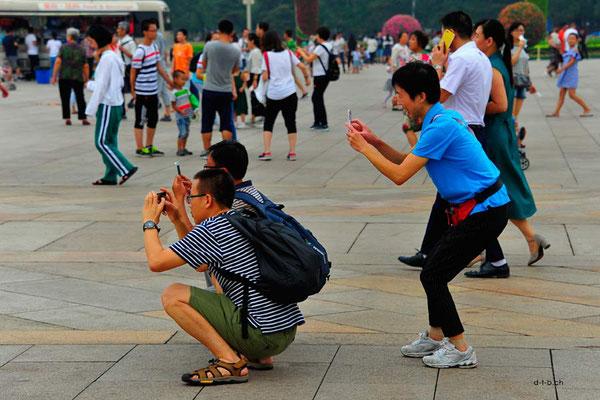 China,Peking10