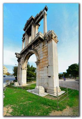GR0401.Athen.Hadrianstor