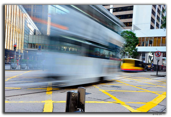 HK0042.Tram