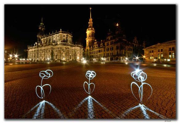 DE299.Dresden.Schloss