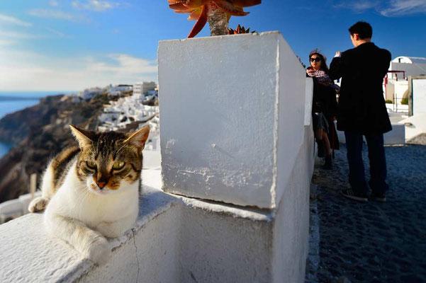 Griechenland.Oia01