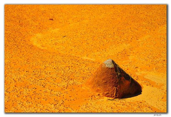 AU0578.Nambung N.P.Pinnacles