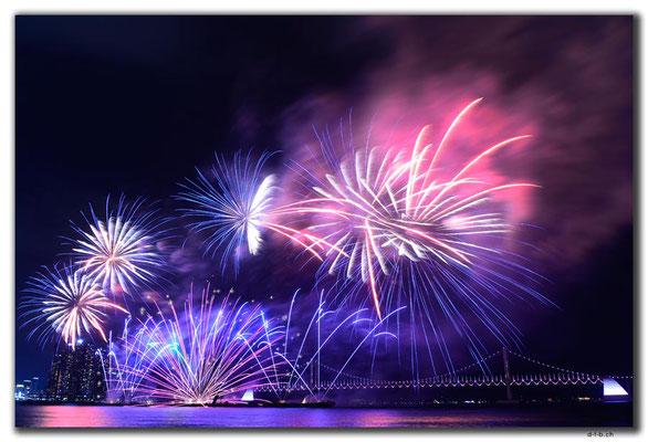 KR0238.Busan.Feuerwerkfestival