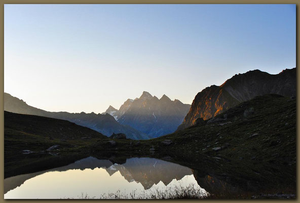 A0533.Novaier Seeli.Klosters.CH