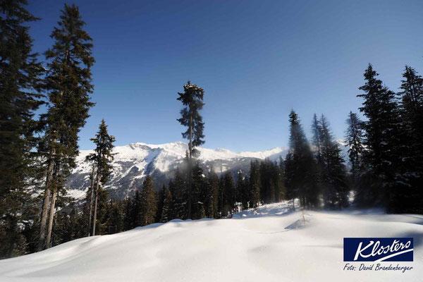 P0056.Skiresort Klosters.CH