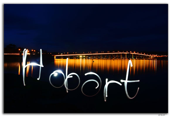 AU1408.Hobart.Tasman Bridge
