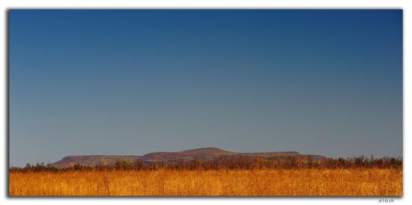 AU00149.Pinkerton Range