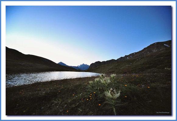 A0523.Novaier Seeli.Klosters.CH