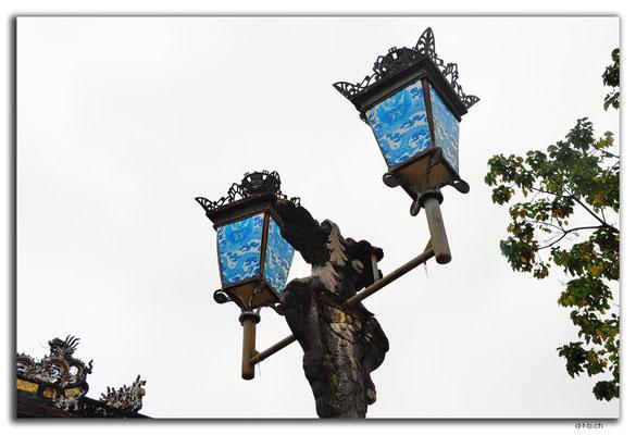 VN0155.Hue.Citadel.Lantern
