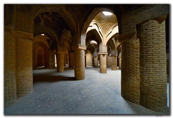 IR0176.Isfahan.Jame Mosque