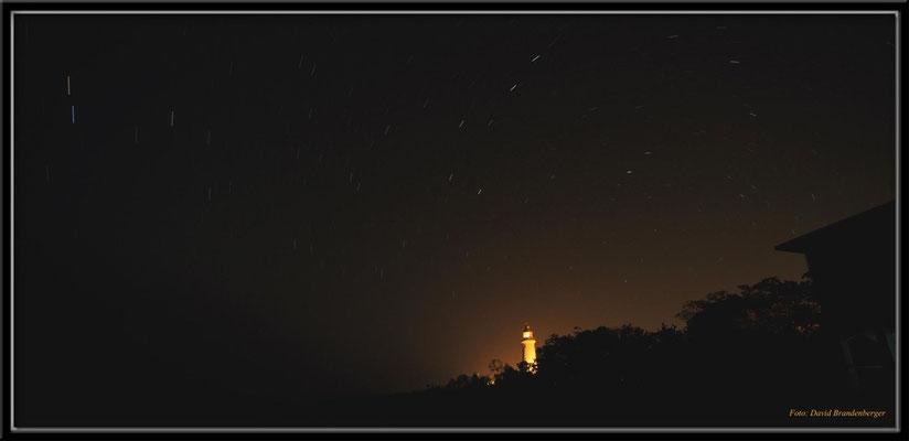 JM056.Lighthouse Negril