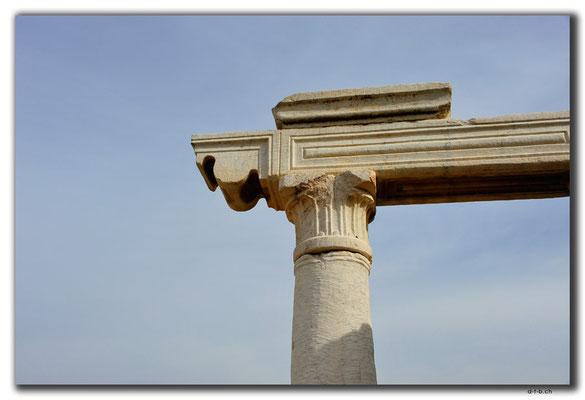 TR0169.Laodicea