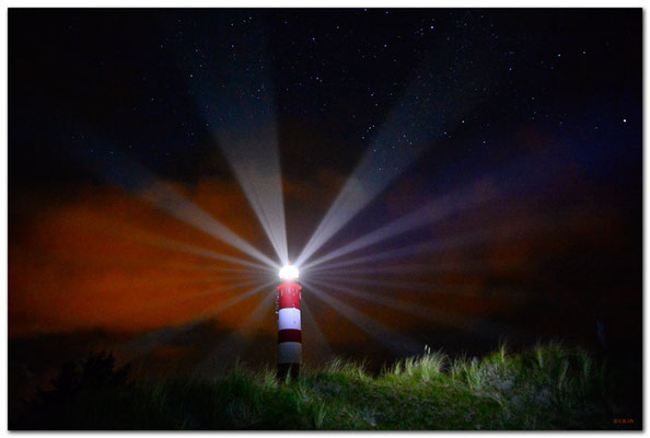 DE058.Amrum.Leuchtturm