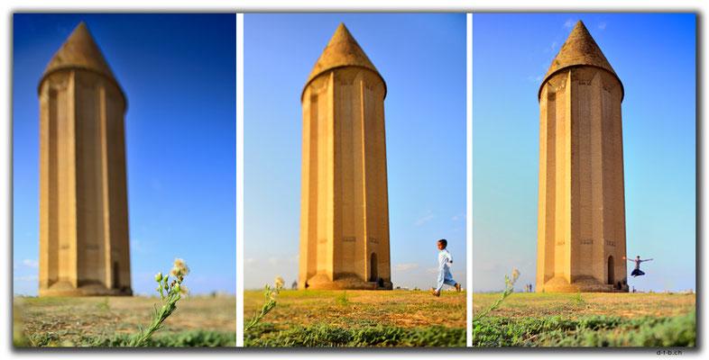 IR0333.Gonbad.Qabus-Turm